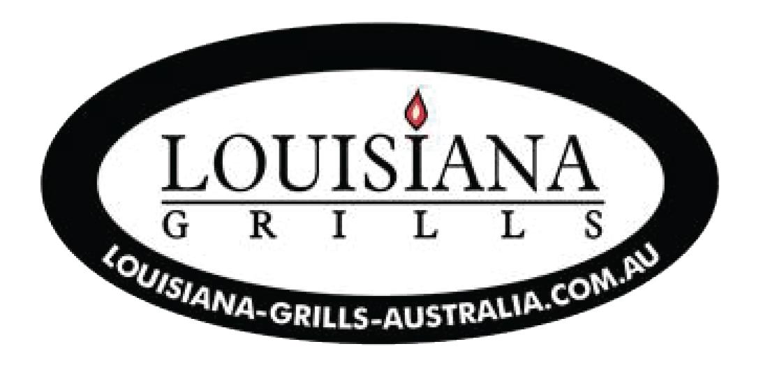 LG Series LG900 | Louisiana Grills Australia